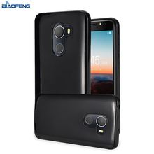 Wholesale Mobile Cell Phonecase Soft Tpu Gel Free Sample Phone Case Phone Cover For Alcatel A30 Plus