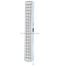home appliance emergency light AC/DC led emergency lamp(MD877)china 2016 new products