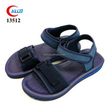 beach use custom logo cheap flip flops straw sandals