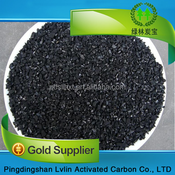 column activated charcoal/commercial activated carbon/export activated carbon
