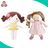 New arrive lovely life size plush doll soft stuffed doll soft plush doll