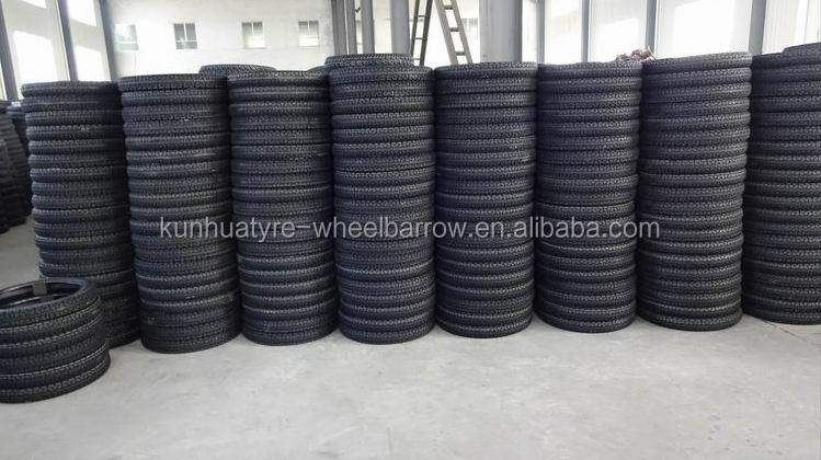 high quality competitive price good quality high teeth motorcycle tyre 2.50-17