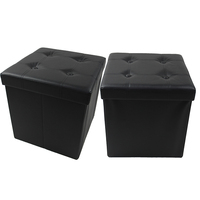 Perfect Gift Excellent Bearing Decorative Storage Cube