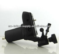Newest Professional Top High Quality Rotary Tattoo Machine