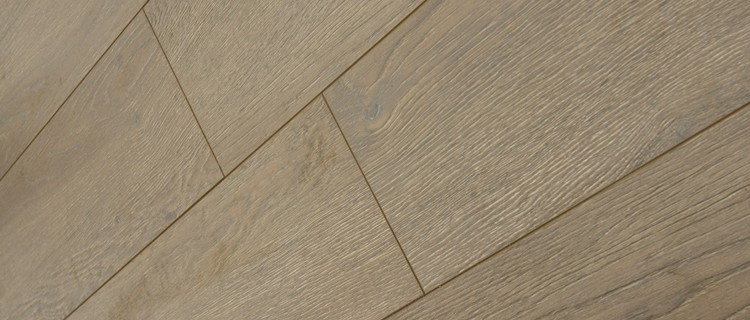 wooden parkett textured wood laminate flooring brand
