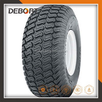 ATV Tire 18x8.50-8 20x11-9 and 21x7-10
