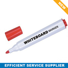 Hot Sale Big Non- Toxic Approved White Board