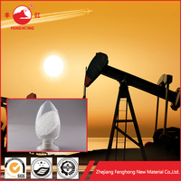 Good quality low price bentonite drilling mud from China