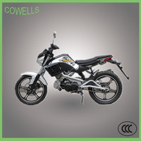 Newest Competitive Price Super Cub 125cc