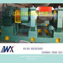Used Truck Tire Crusher/ Waste Tire Recycling Machine/Car Tire Crusher