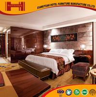 quantity production five-star hotel pictures of bedroom furniture