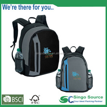 The best seller new fashion camera laptop backpack bag
