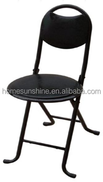 Cheap Metal Folding Prayer Chair Foldable Chair Buy Cheap Used Metal Folding Chairs Small Cheap Metal Folding Chairs Waiting Room Chairs For Sale Product