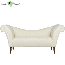 Recliner sectional sleeper upholstery sofa from China