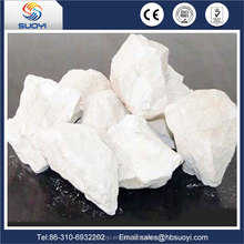 Factory direct supply White Powder CaF2 calcium fluoride 85% with high quality