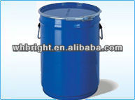 Bis-(sodium sulfopropyl)-disulfide (brightener for acid copper-SPS)