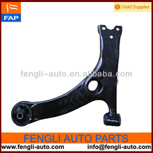 48069-12220 lower control arm for Toyota Corolla nze 121 parts