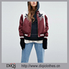 /product-detail/stylish-china-factory-oem-winter-jacket-coat-eagle-embroidery-satin-bomber-jacket-60520819505.html