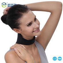 neck vibrator shoulder quality products neck traction units gym equipment
