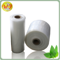 Candy Plastic Packaging Printing Rolls Film/food Grade Packaging Bags