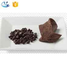 Ghana bean made chocolate material Alkalized cocoa powder fat 10-12%