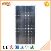 High Efficiency Outdoor Energy-Saving Solar Panel Portable