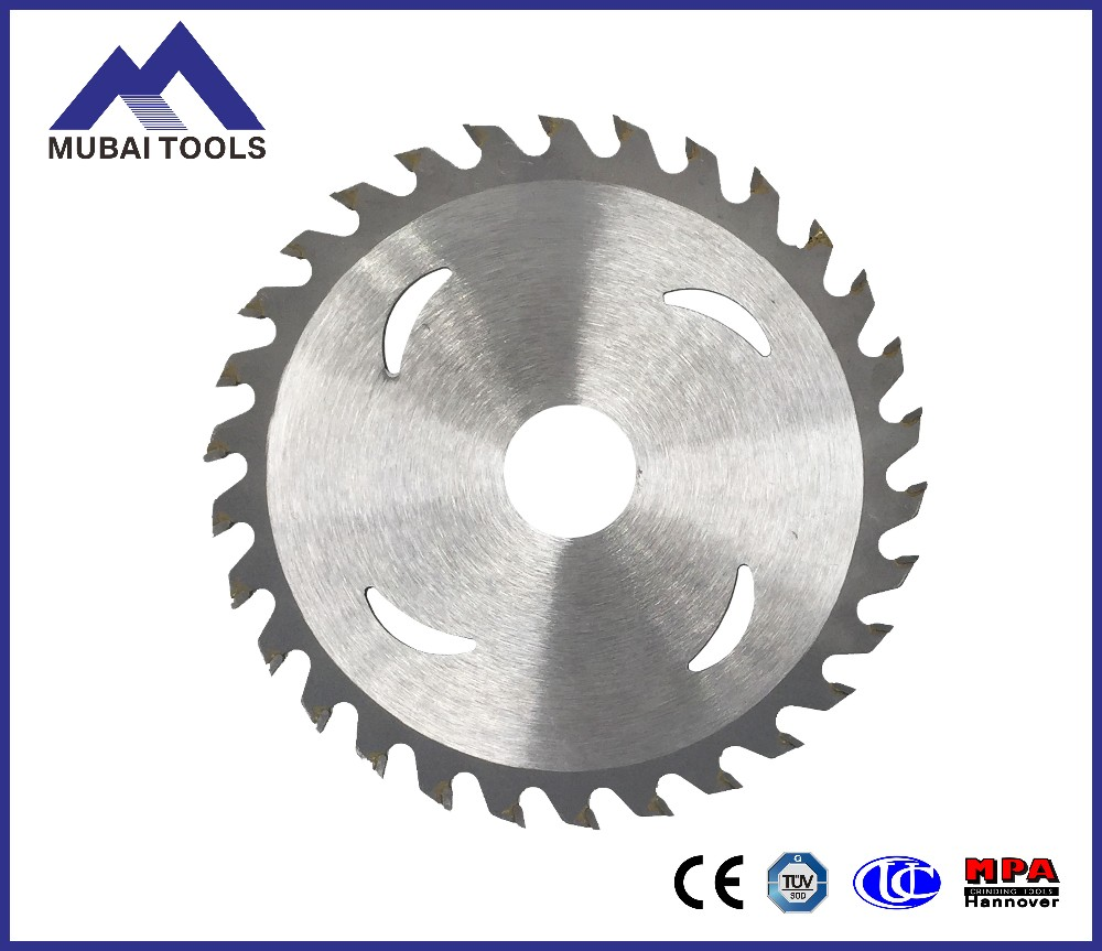 high frequency good quality wood scoring tools
