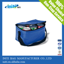 2014 wolrd cup disposable cooler bags wholesale