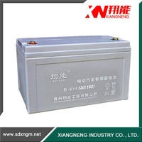 China popular long life battery lithium polymer battery