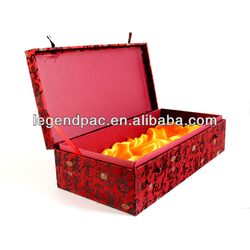 Cardboard presentation boxes made-in-china