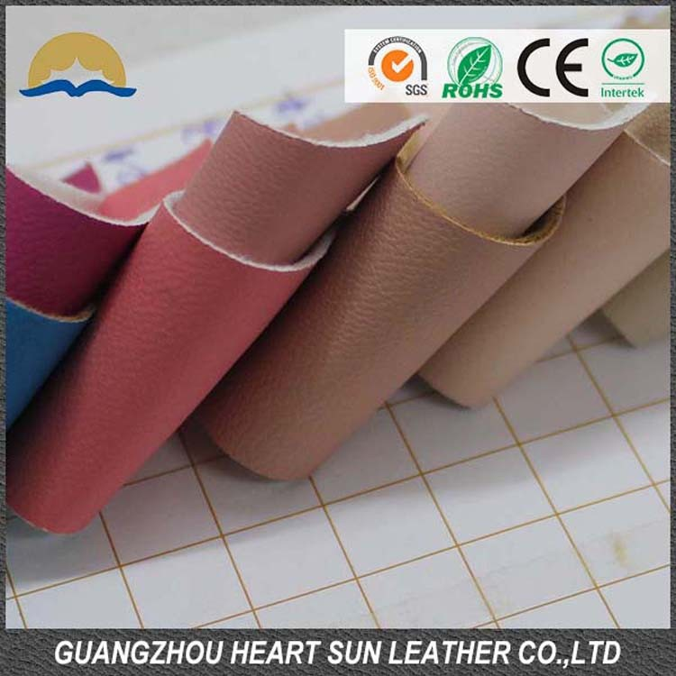 High Quality New Design Cow Split Leather