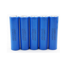 wholesale authentic 18650 3.7v icr battery ABD2 BD2 D2 3.7v icr 3000mah high capacity battery laptop ebike battery pack cell