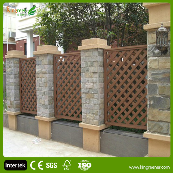 High Safety Swimming Pool Fence Wood Fence Panels Wholesale Buy Fence Panels Fence Panels