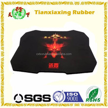 Rubber printing mouse pad, Printing pet mouse mat