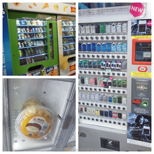 multiple functions vending machine remote control with best price