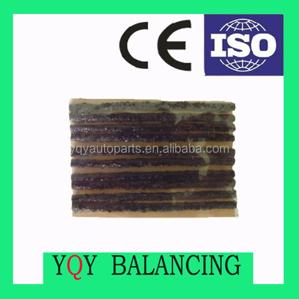 High Quality Tire Repair Seal String Insert