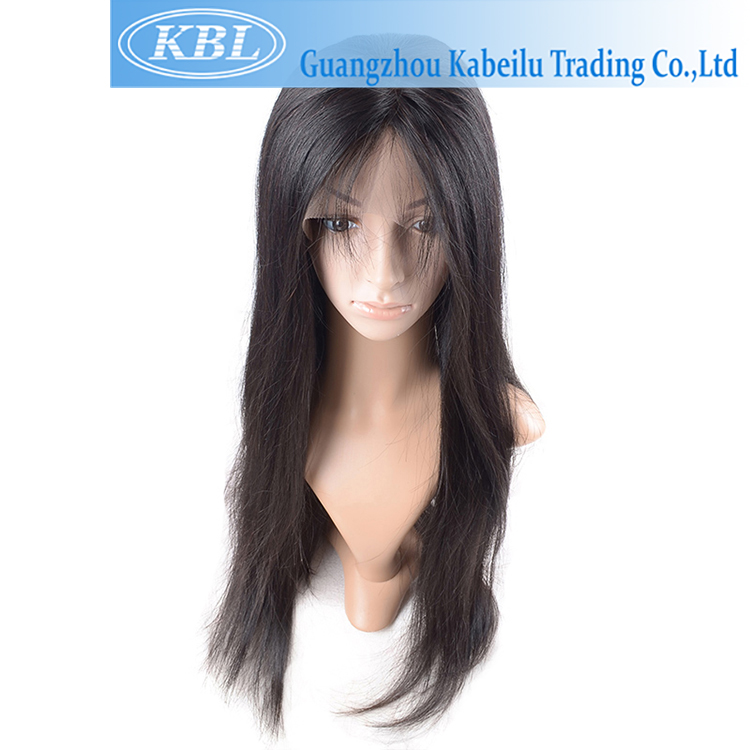 Wholesale 100% remy hair aliexpress human hair full lace sew in wig,indian hair wig full lace,hair express wig distributor