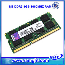 Online shopping HongKong 512mb*8 ddr3 ram 8gb used with Low density