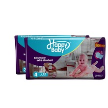 baby soft feet China supplier printed disposable baby diapers