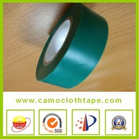 Good Quality Fireproof PVC Electrical Insulation Tape
