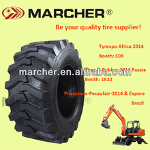 19.5L-24 17.5L-24 21L-24 Backhoe loader Tire For Sale