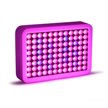 Wholesale Price Full Spectrum LED Plant Grow Light for Veg and Flower Growing