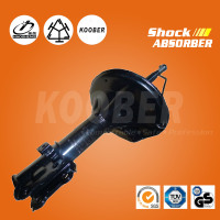 Hot sale automotive suspension shock absorber0 for HYUNDA 5466029150
