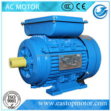 CE Approved MC liner motor for medical equipment with Duty S1