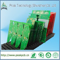 High quality low cost customized pcb for pcb board fabricatrion