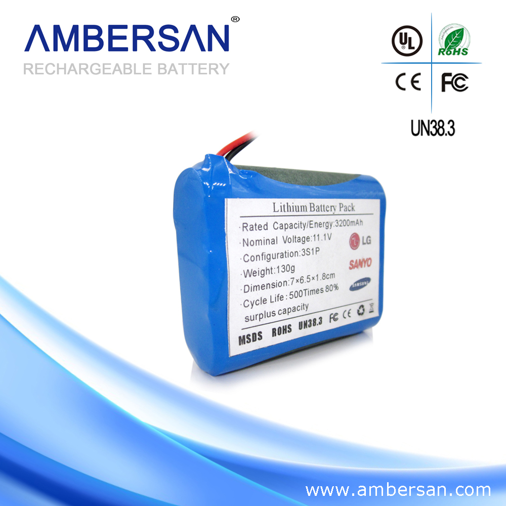 Professional 12volt lithium batery 12 voltage li ion battery