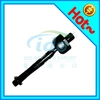 High quality Steering gear for Hyundai parts 56500-0U000