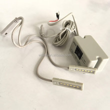 HOT SALE 220V 1W Industrial sewing machine LED working light
