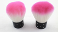 High Quality Kabuki Makeup Brush , Synthetic Hair Makeup Brush,Beauty Needs Kabuki Makeup Brush