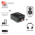 Digital to Analog dac Audio Converter Optical to RCA for audio amplifier